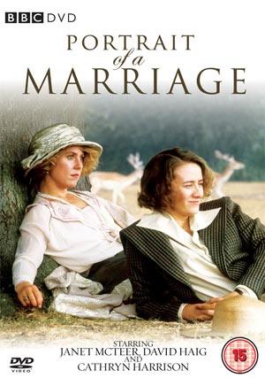 portrait-of-a-marriage