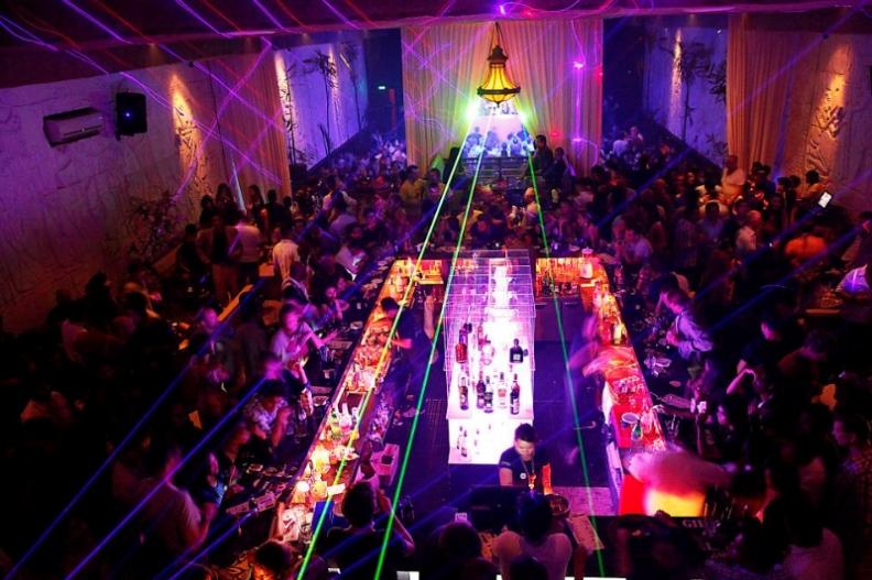 Pyramid-Club-bali-Favorite-Nightlife-in-Kuta-Bali