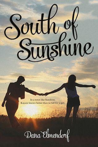 south-of-sunshine
