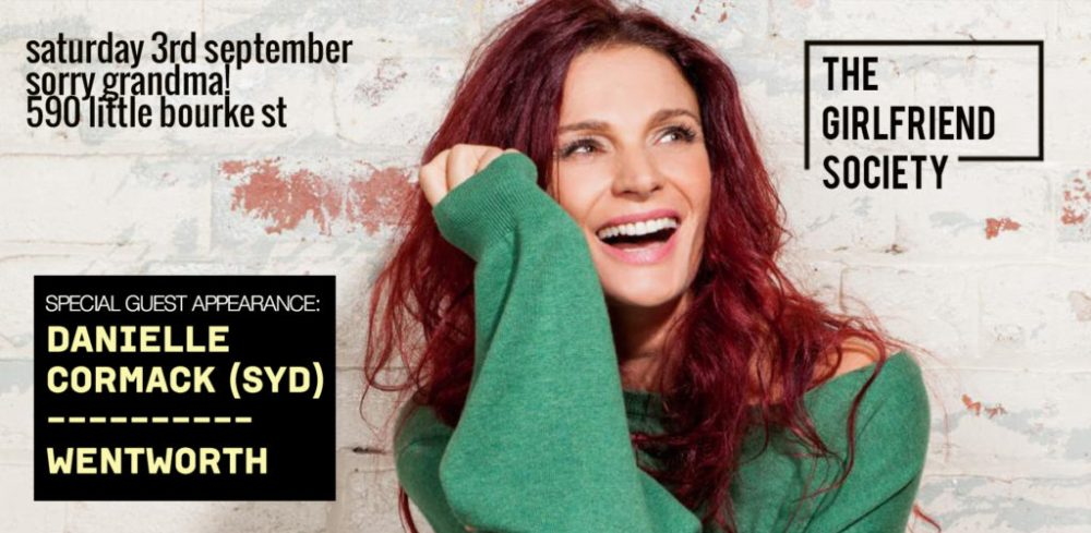 the girlfriend society_STORE_BEASMITH aka Danielle Cormack-1024x501