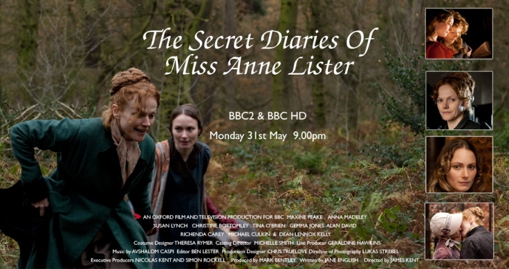 the-secret-diaries-of-miss-anne-lister-poster-27-may-2010