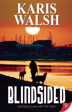 blindsided-by-karis-walsh