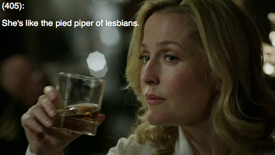 gillian-anderson-as-stella-gibson-the-fall