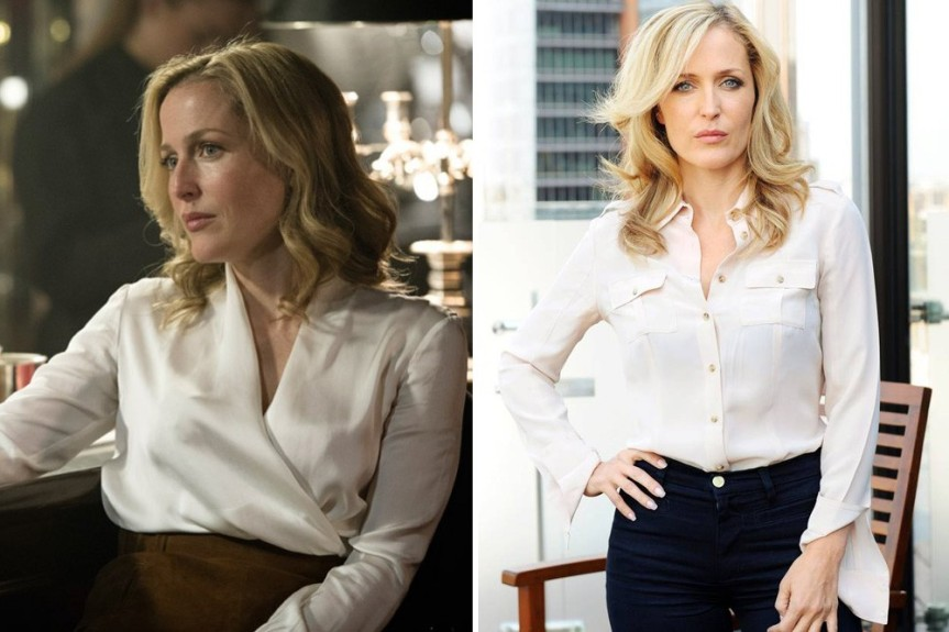 gillian-anderson-the-fall-blouse-1000x667