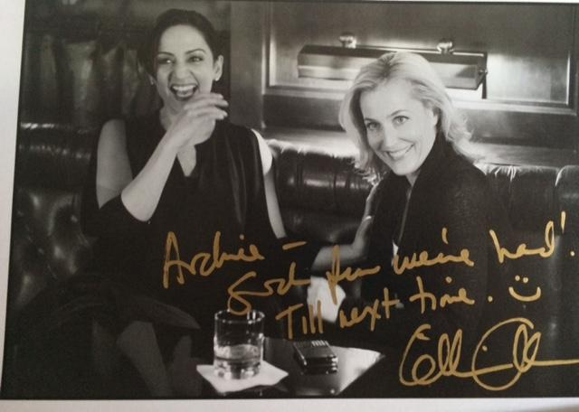 gillian-for-archie-the-fall