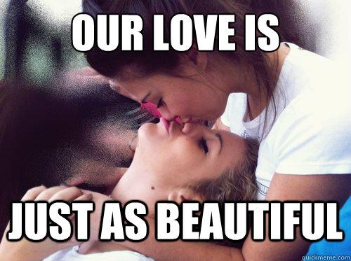 illegal-love2