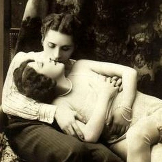 lesbian-lovers-of-the-1920s