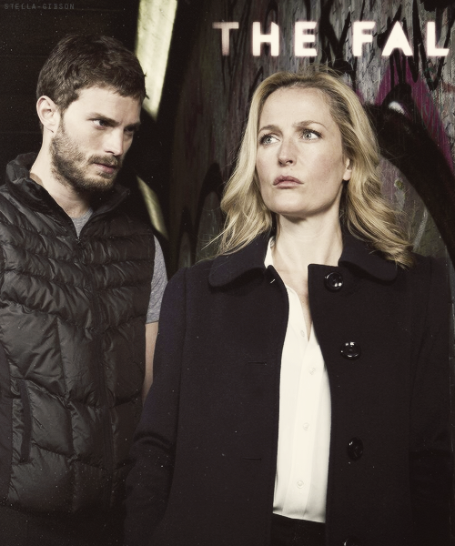 stella-gibson-and-paul-spector-the-fall