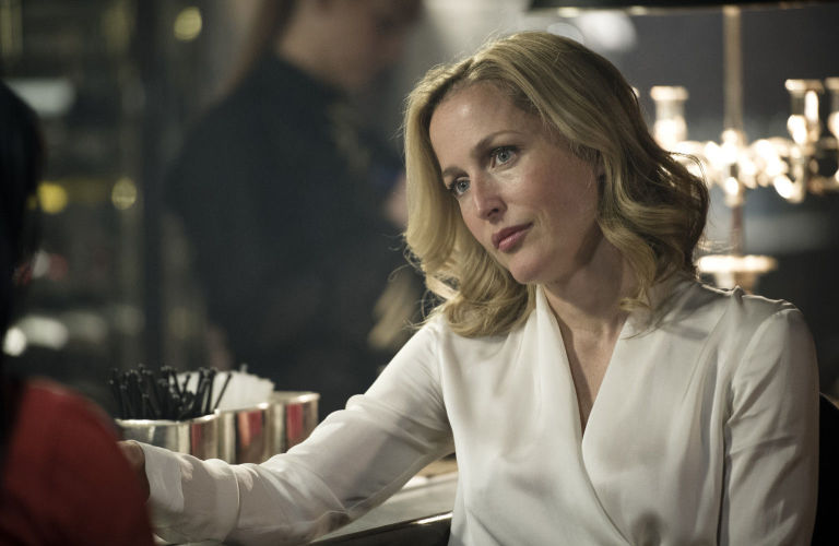 stella-gibson-tv-the-fall-gillian-anderson