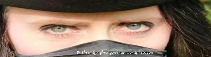 blue-eyed-highwaywoman