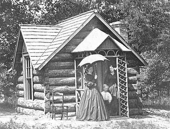 cabin_women-civil-war