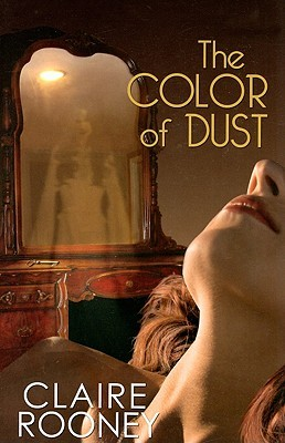 color-of-dust