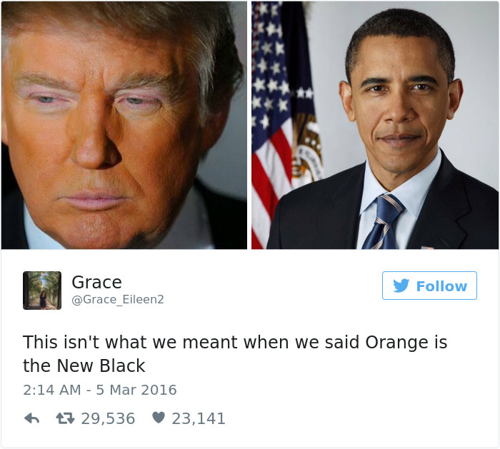 funny-reactions-trump-winning-presidential-elections-2016-31-5823012383392__700