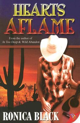 hearts-aflame