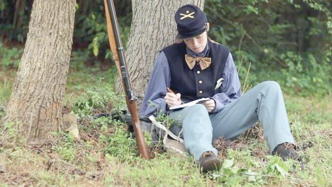 jr_union_soldier_henry