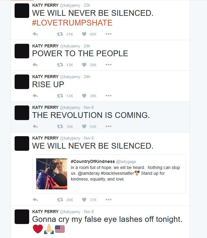 katy-perrys-reaction-to-trump-election