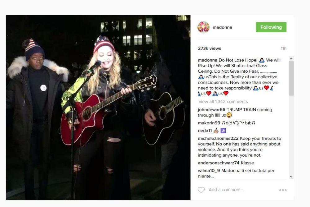 madonnas-reaction-to-trump-win-instagram