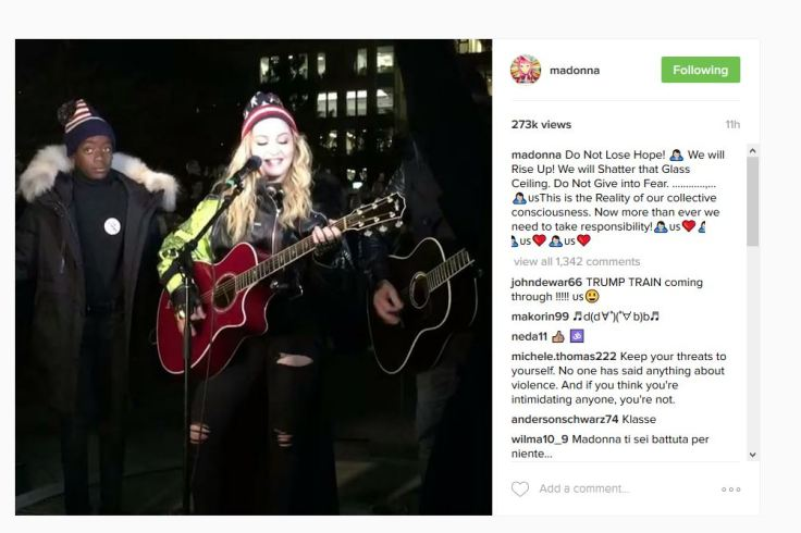 madonnas-reaction-to-trump-win-instagram