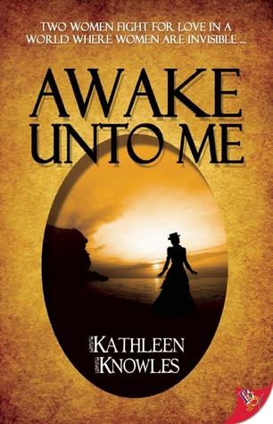 awake-unto-me