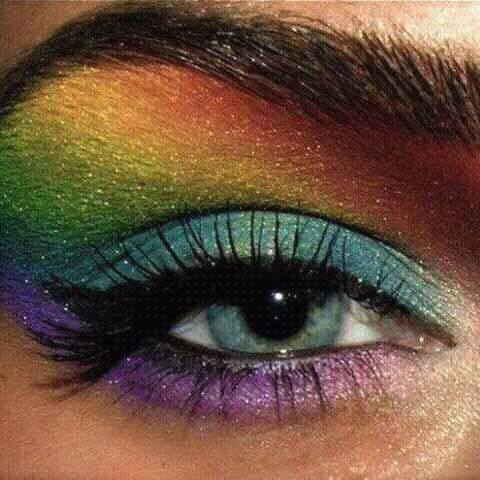 blue-eyed-rainbow