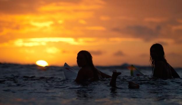 film-stills-for-first-love-hawaii-625x361