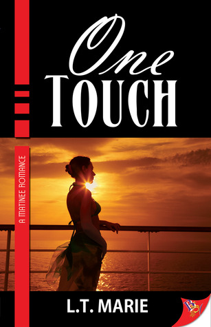 one-touch-lt-marie
