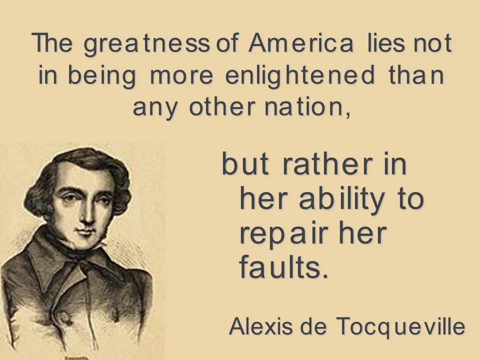alexis-de-tocqueville