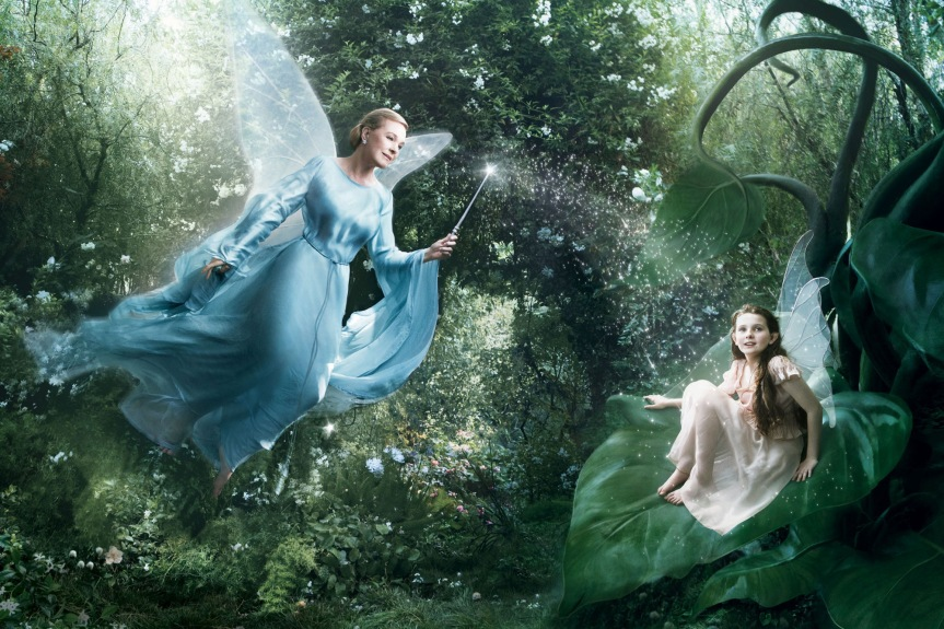 disney-fairies-julie-andrews