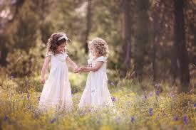 2-girls