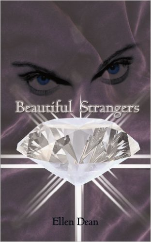 beautiful-strangers