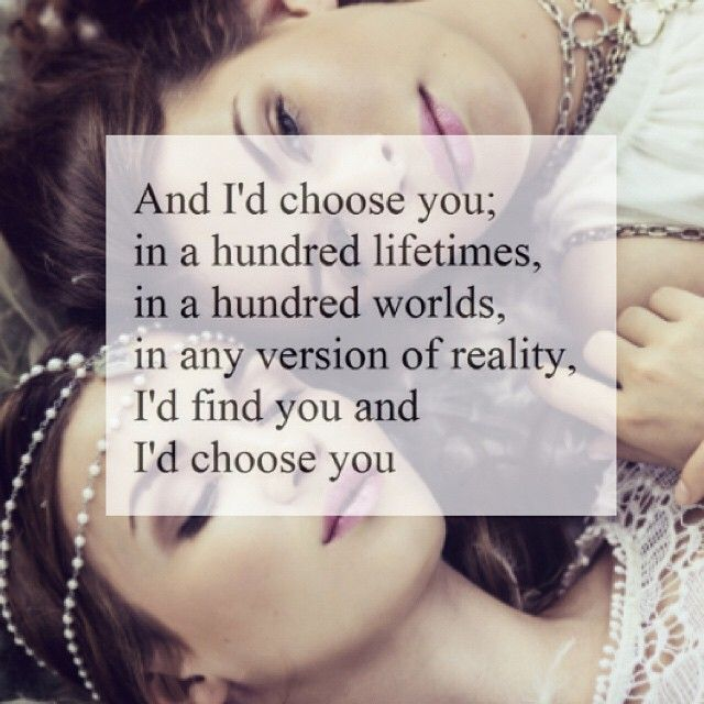 chose-you-in-a-hundred-lifetimes-and-worlds