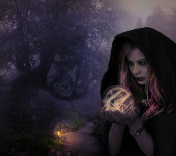 i__ll_put_a_spell_on_you_by_marousha-d32oi1t