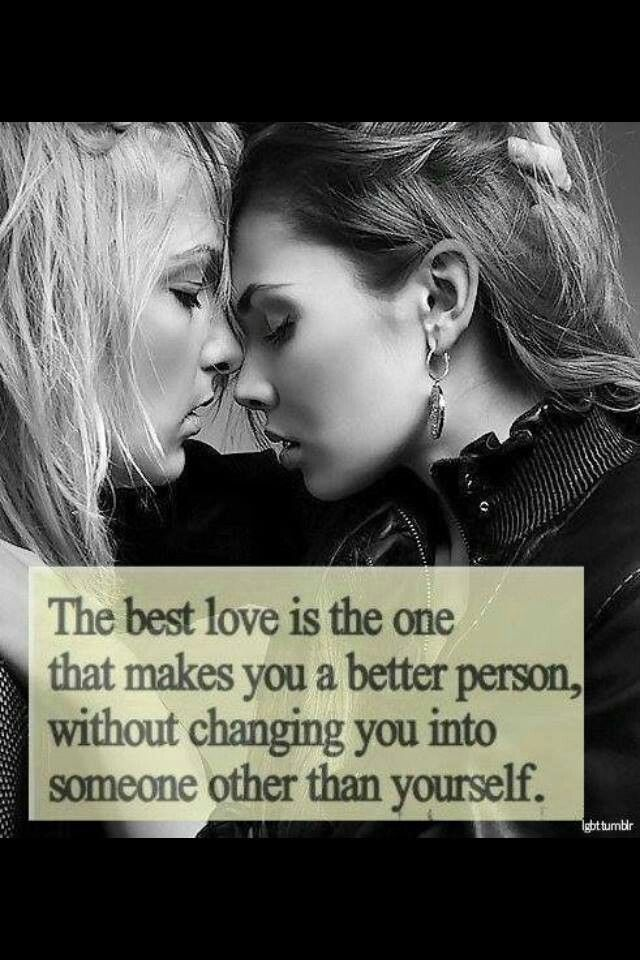quote-best-love-not-changing-yourself