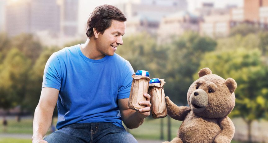 ted-final