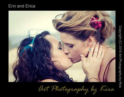erin-and-ericas-fantasy winery wedding
