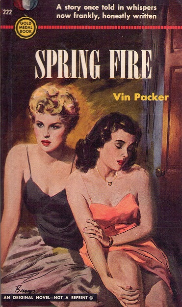 Cover_of_Spring_Fire_-_Vin_Packer_Marijane_Meaker_1952