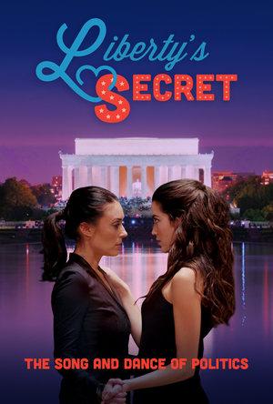 Liberty's-Secret-Vimeo-Poster-1080x1600_8.26.16