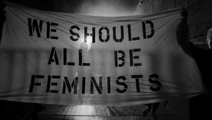 madonna-feminists