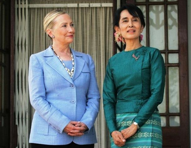 aung suu kyi and hillary clinton.jpg