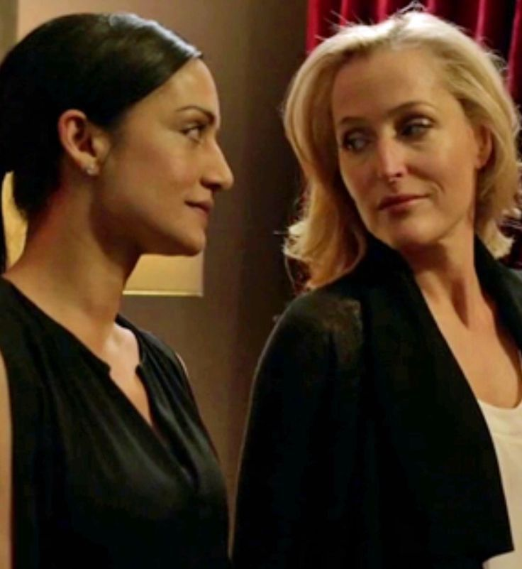 gillian-and-archie-the-fall-the-look