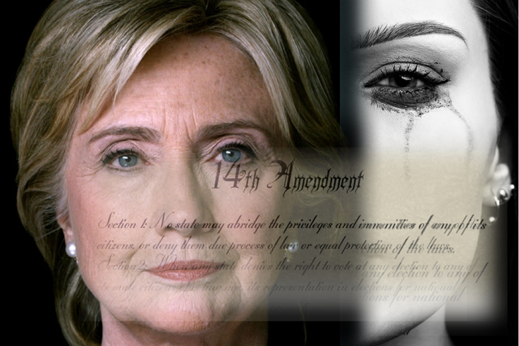hilary-womens-rights