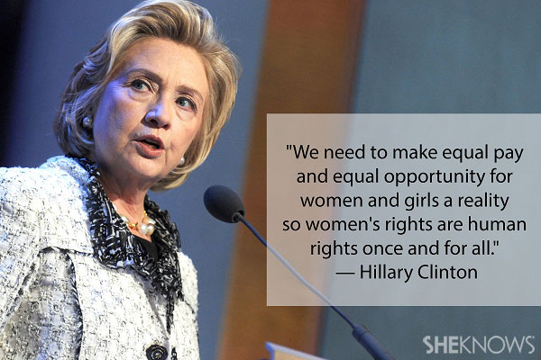inspiring-feminist-quotes-hillary-clinton_cbjzwj