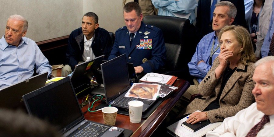 joe-biden-just-told-a-different-history-of-the-raid-that-killed-osama-bin-laden