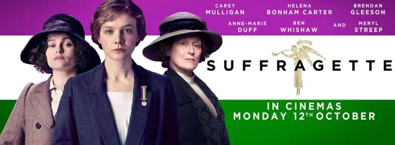 suffragette-film-poster-2