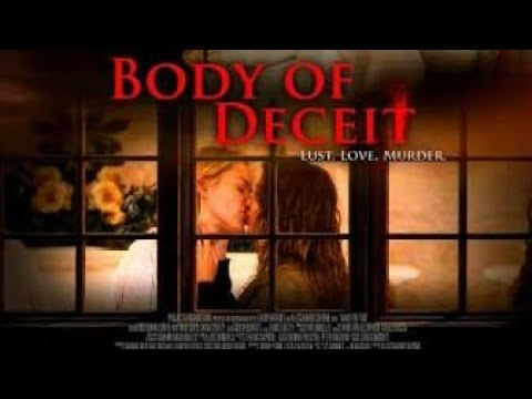 body of deceit love lust murder