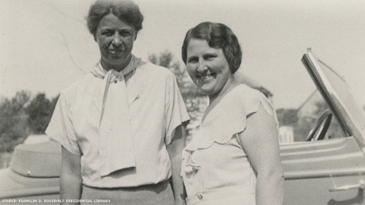 eleanor-roosevelt-and-lorena-hickockx750