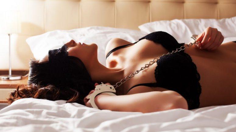 BDSM-sex-hot-866x487