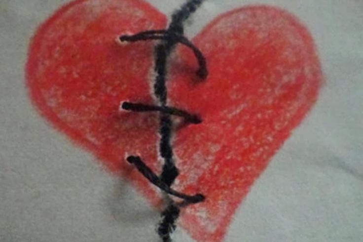 love-heal