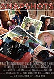 Snapshots 2018 lesbian movie ~ Three Women. Three Generations. Three lives will be foreverchanged