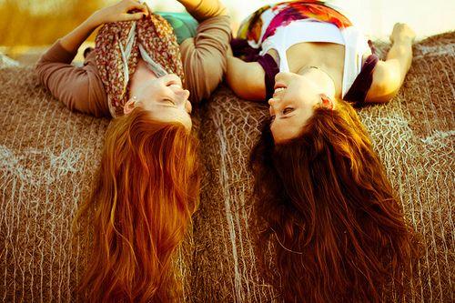 beautiful lesbians